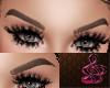 [M] EyeBrow 1