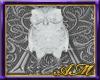 AM~Spiritus Owl Familiar
