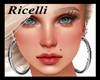 Angelical Ricelli Skinv4