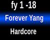L* Forever Yang