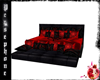 Baphomet bed n/p