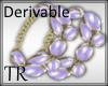 ~TR~Jewelry Mesh 3