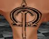 HB*Celtic Sword Tat
