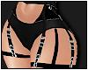 Harness Bottoms