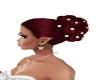 *PRN*Wedding Dak Red