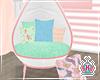 Kids Egg Chair 40%