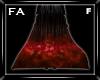 (FA)PyroCapeF Red