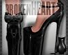 [CS] Broken Heart Pumps