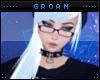 G| Frost Nozomi