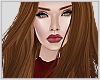 ▼ Biel   Ginger