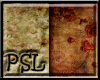 PSL SteamPunk Background