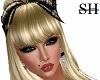 (SH)Viorica BLOND HAIR