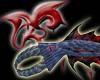 Symbiote [dev] [M]&[F]