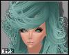 A* Axillex Hair F v2