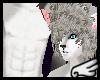 [S]Artic Foxx Fur - M