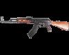 Guns Sticker bundle