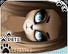 [Pets] Kimi | Jessica