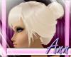 [Ann] Angelcake Nedloi