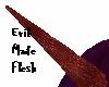 Crimson Horn