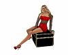 Model Photo Pose Box