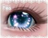 P! Desu Galaxy