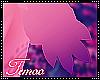 T|» Miku Monster Paws