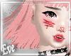 c Jenell Cute Pink