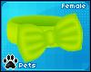 [Pets] Zentha |collar v2