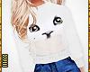 ! Transparent Kitty