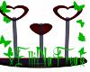 lrya love nest foutain