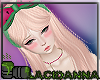 Blonde Kawaii