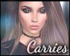C abigail Carm