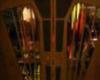 Cardassian Door