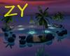 Romantic Lover Islands