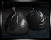 -J- Trash Bags
