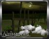 Forever Broken Fence