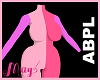 ABPL Bimbo Layer