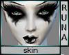 °R° Countess V3