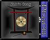 SP Shinto Gong