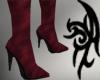 [P] Margravine Boots