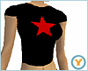 Red Star (EZ Tee)