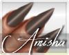 AMI Clarisa Nails