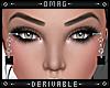 0 | Any Shape Eye Chains