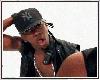 swag dance