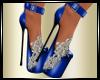 ~STAR~Platform/Heels
