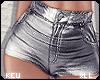 ʞ- Refelective Shorts²