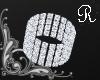 Diamond Bracelet [R]