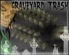 Graveyard Trash 48 Left