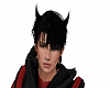 Devil Hair