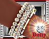 {iLL} Diamond Wrist L